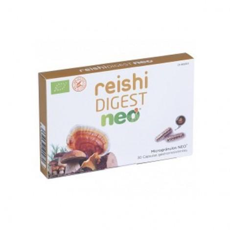 Reishi Digest neo