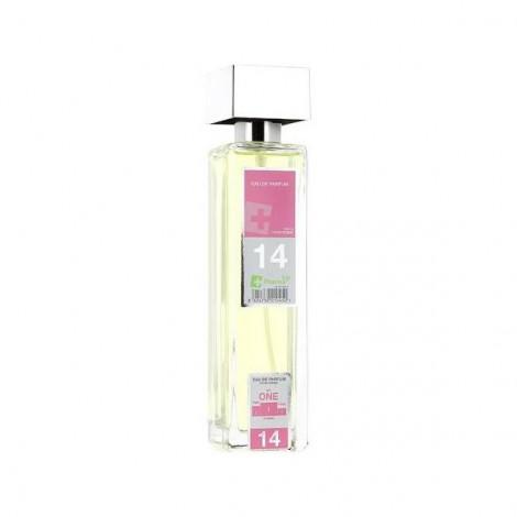 Iap Pharma Parfums Mujer Nº 14 150 ml