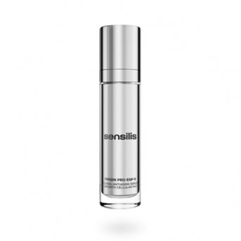 Sensilis Origin Pro EGF-5 Serum 30 ml