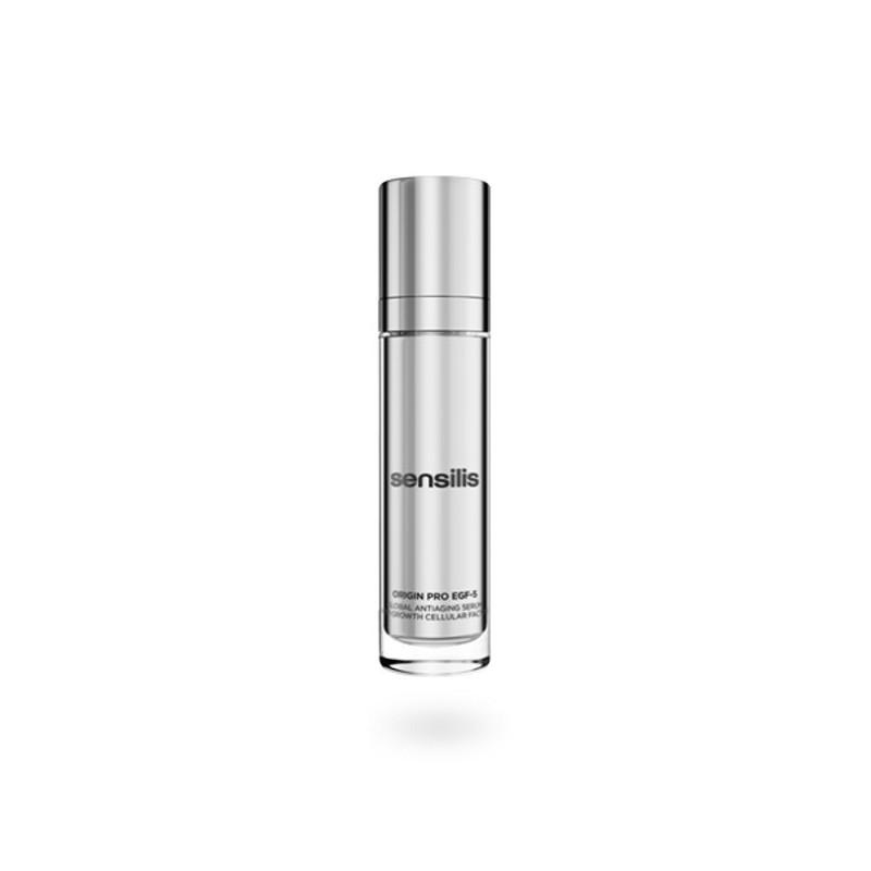 Sensilis Origin Pro EGF-5 Serum 30 ml