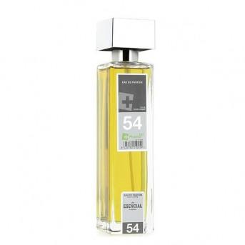 Iap Pharma perfume para hombre Nº 54 150 ml