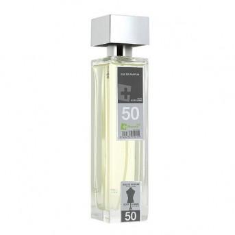 Iap Pharma perfume para hombre Nº 50 150 ml