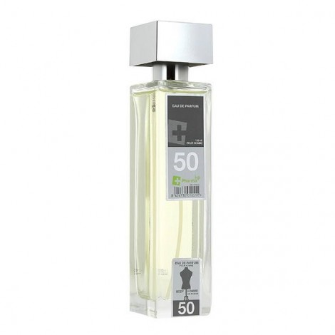 Iap Pharma para hombre Nº 50 150 ml
