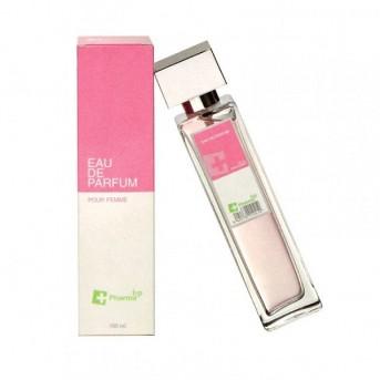 Iap Pharma perfume para mujer Nº 15 150 ml