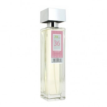 Iap Pharma perfume para mujer Nº 36 150 ml