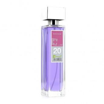 Iap Pharma perfume para mujer Nº 20 150 ml