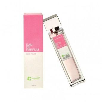 Iap Pharma perfume para mujer Nº 23 150 ml