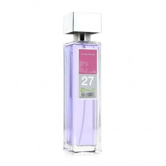 Iap Pharma perfume para mujer Nº 27 150 ml
