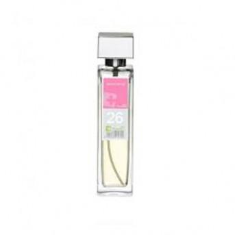 Iap Pharma parfums pour femme Nº 26 150 ml