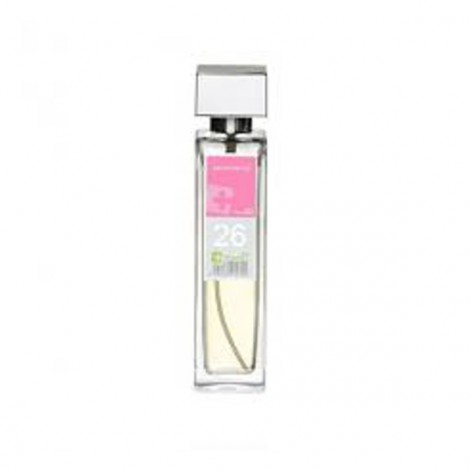 Iap Pharma parfums Nº 26 150 ml