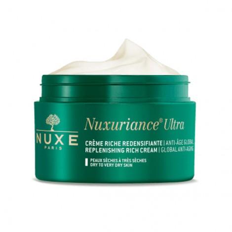 Nuxe Nuxuriance ultra crema rica redensificante 50 ml