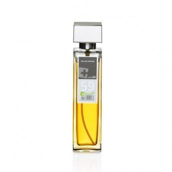 Iap Pharma perfume para hombre Nº 69 (antes 59) 150 ml
