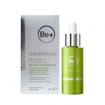 Be+ Booster Antioxidante 30 ml