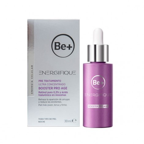 Be+ Booster Pro Age 30 ml