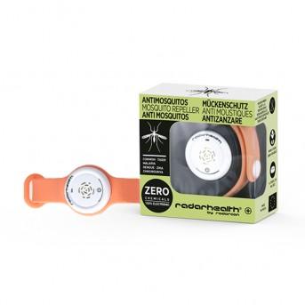 Radarhealth 100 pulsera antimosquitos Personal Plus