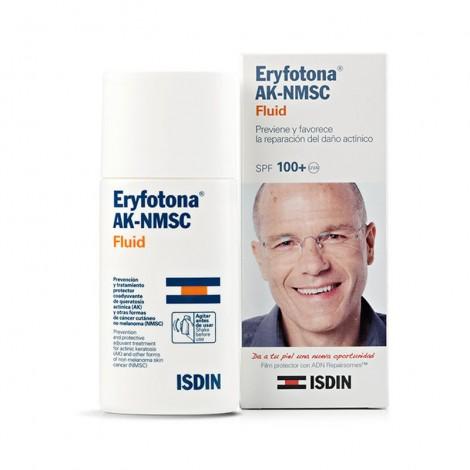 Eryfotona AK-NMSC SPF100+ 50 ml