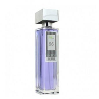 Iap pharma perfume para hombre Nº 66 - 150 ml