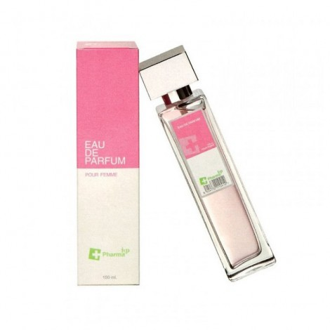 Iap Pharma perfume para mujer Nº 40 - 150 ml