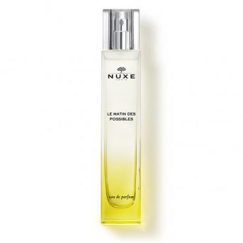 Nuxe perfume de día Le Matin des possibles 50 ml