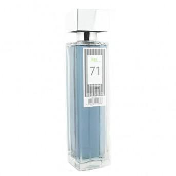 Iap Pharma pour homme Nº 71 - 150 ml (antes 61)