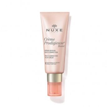 Nuxe Crème Prodigieuse® Boost Crema Sedosa Multi-corrección 40 ml