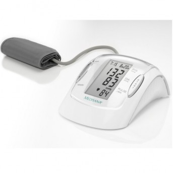 Tensiómetro Medisana MTP