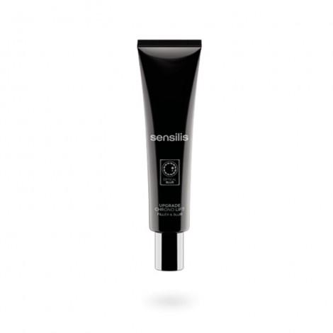 Sensilis Upgrade Chrono Lift Filler & blur corrector optico 30 ml