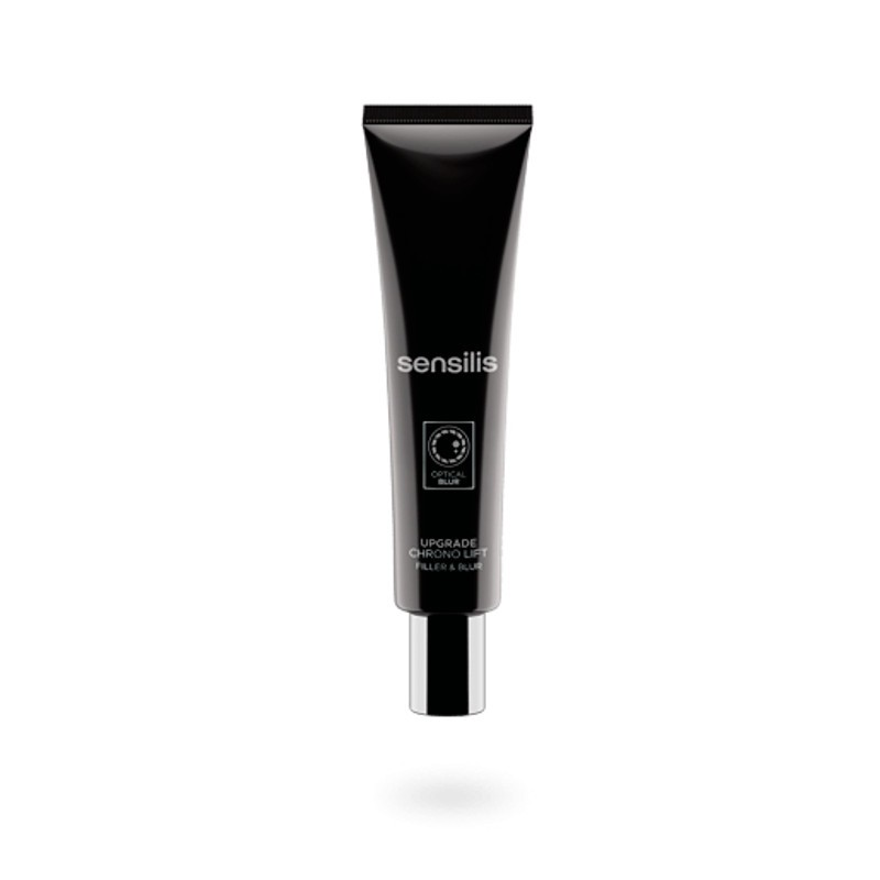 Sensilis Upgrade Chrono Lift Filler & blur corrector optico 30 ml