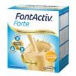 Fontactiv Forte 14 sobres
