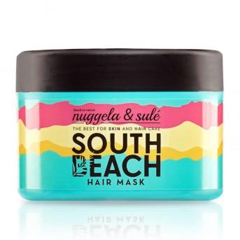 Nuggela & Sulé South beach mascarilla capilar 250 ml