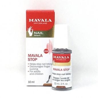 Mavala Stop uñas 10 ml