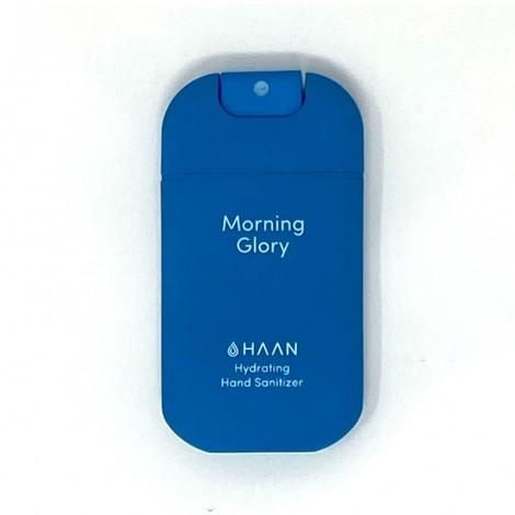 HAAN Higienizante de manos hidratante Morning Glory 30 ml