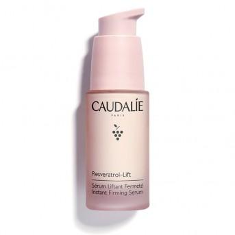 Caudalie Resveratrol (lift) Serum firmeza 30 ml