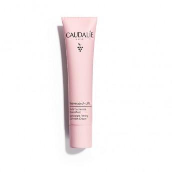 Caudalie Resveratrol-Lift fluido cachemir redensificante 40 ml