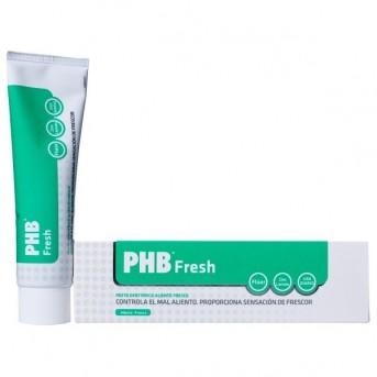PHB fresh pasta 100 ml