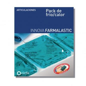 Farmalastic Innova Pack frio/calor