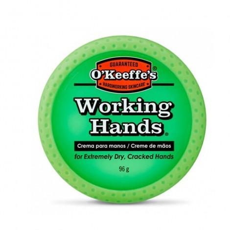 O´Keeffe´s Working Hands 96 g