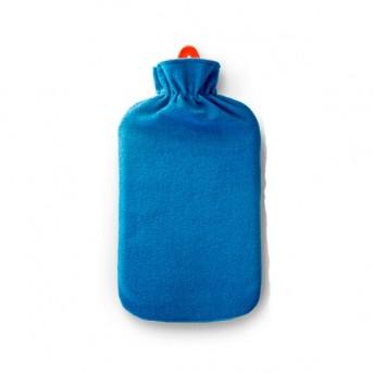 Bolsa de agua acofar