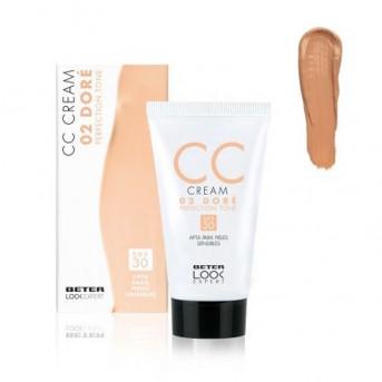 Beter CC Cream