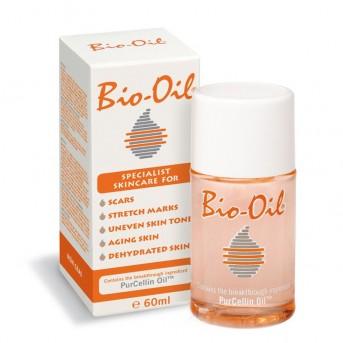 Bio-Oil aceite corporal