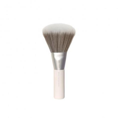 Beter Brocha gruesa todo tipo de maquillaje, pelo sintético 80