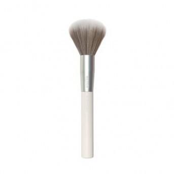 Beter Brocha de maquillaje en polvo, pelo sintético 81