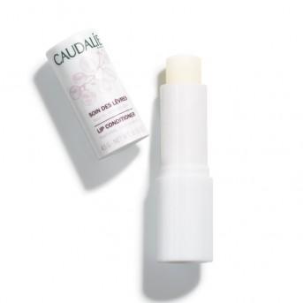 Caudalie Tratamiento de labios 4.5g