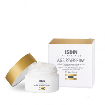 ISDIN Isdinceutics A.G.E. Reverse 51.5 g