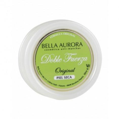 Bella Aurora Doble Fuerza original 30 ml