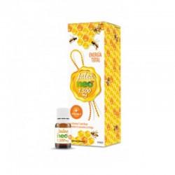 Jalea Real Neo 1500 mg 14...
