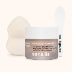Sensilis Upgrade maquillaje...