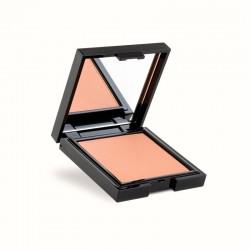 Sensilis Make up colorete