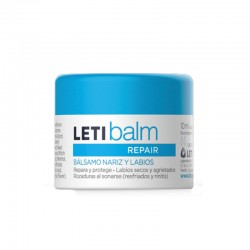 Leti balm Repair 10 ml