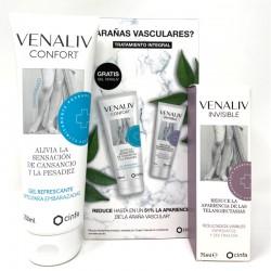 Venaliv pack confort +...